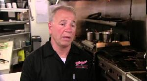 Kitchen Nightmares Mill Street Bistro Update