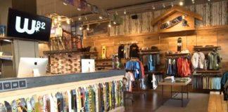 Windward Board Shop on The Profit