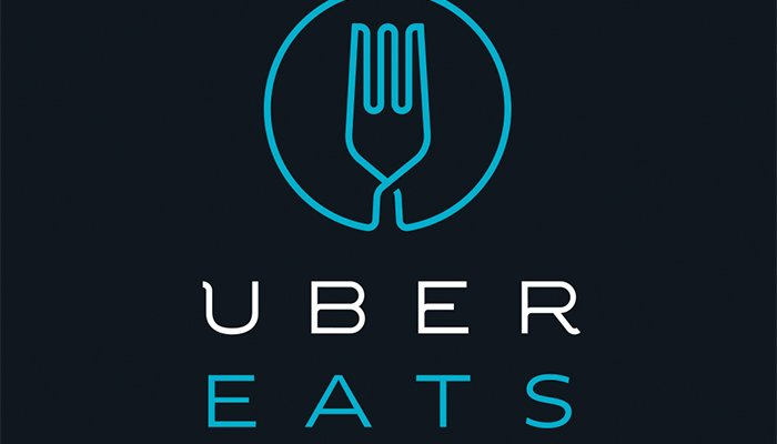 Uber eats discount coupon