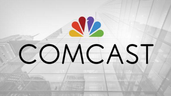 Comcast Promo Code - Get $100 Bonus Free - Gazette Review