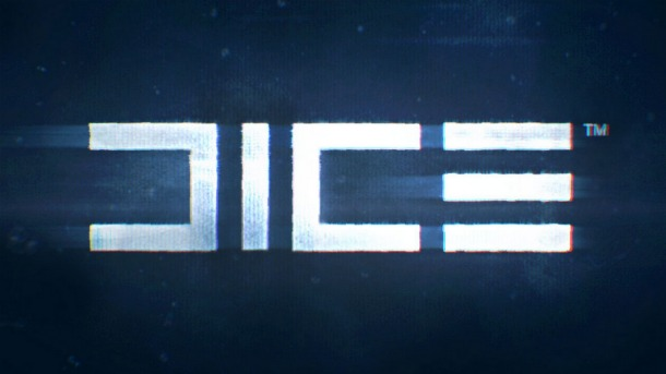 Battlefield Royale? DICE Rumored To Be Testing New Mode