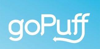 Gopuff coupon code