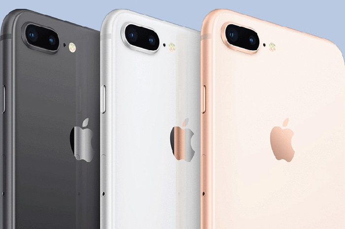 Apple might finally fix iPhone names this year