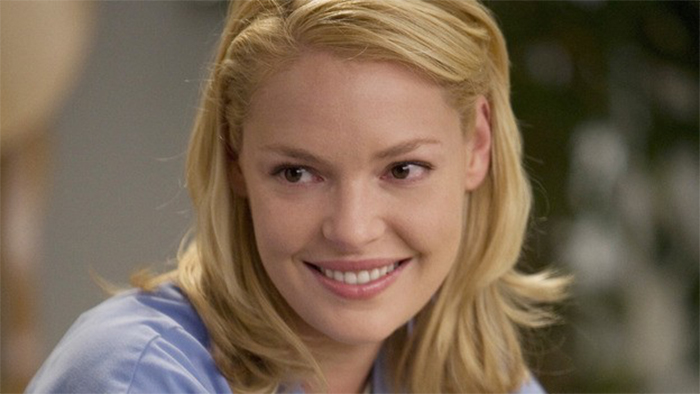 What Happened to Izzie from Grey\'s Anatomy? - 2018 Update - Gazette ...