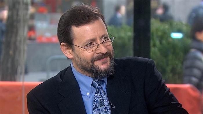Image result for judd nelson 2018