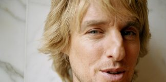 What Happened to Owen Wilson's Nose