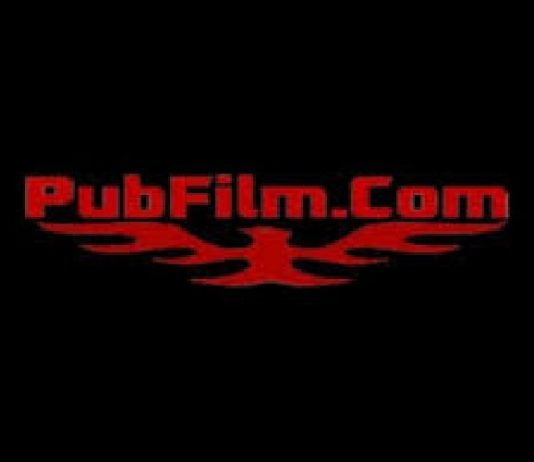 What Happened to PubFilm