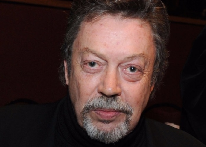 What Happened to Tim Curry? - 2018 Update - Gazette Review
