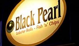 Image Result For Kitchen Nightmares Update Black Pearl