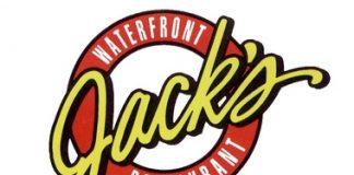 Jack S Kitchen Nightmares