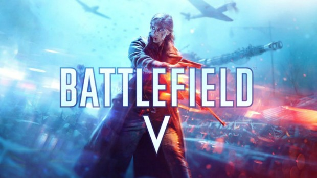 Battlefield V Will Feature Fortifications, Bullets Can Pierce Walls