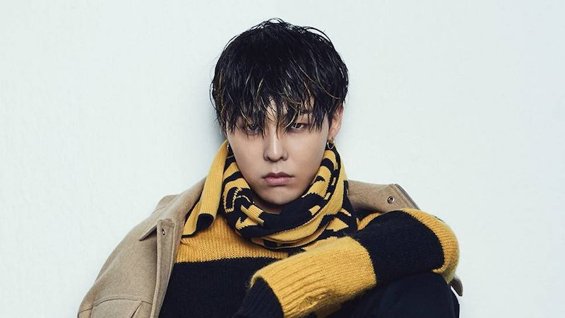 g dragon net worth 2018 gazette review