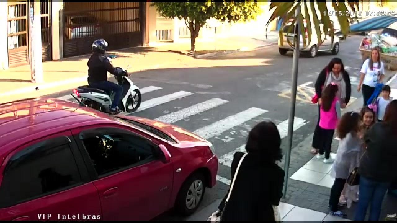 School Shooter Video Liveleak
