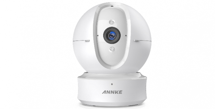 Annke Orion Nova Review