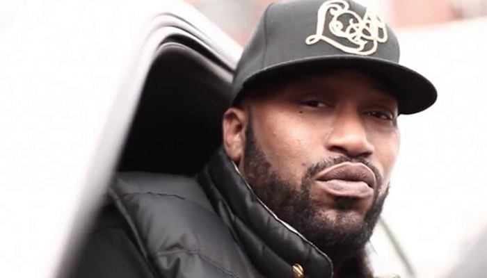 Bun B Net Worth: Wiki, Age, Ethnicity, Nationality, Height ...