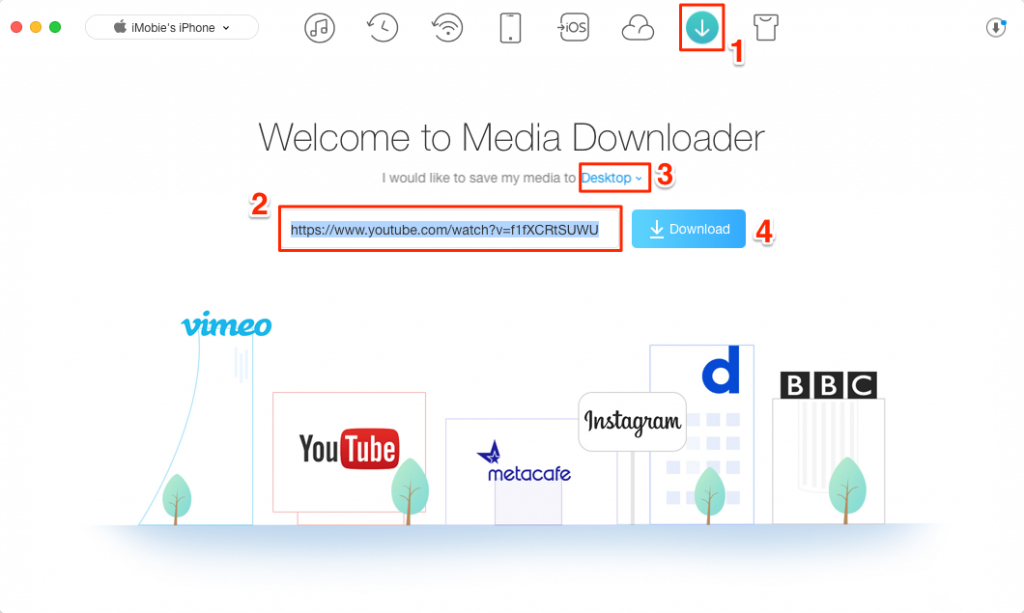 how to download youtube videos to your computer online