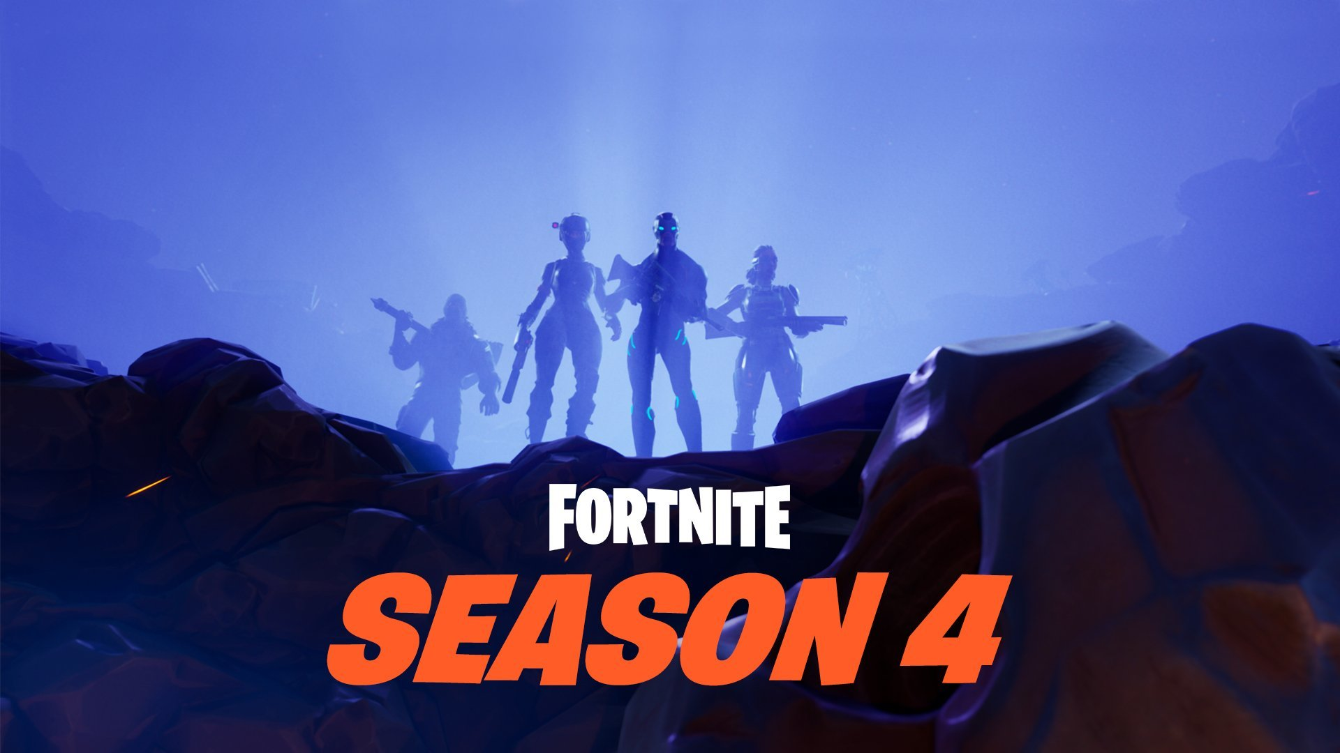 week 3 of fortnite s season 4 is still a few days from ending but the challenges for week 4 have already leaked every week fortnite releases a number of - fortnite when does season 4 end