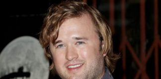 Haley Joel Osment Net Worth