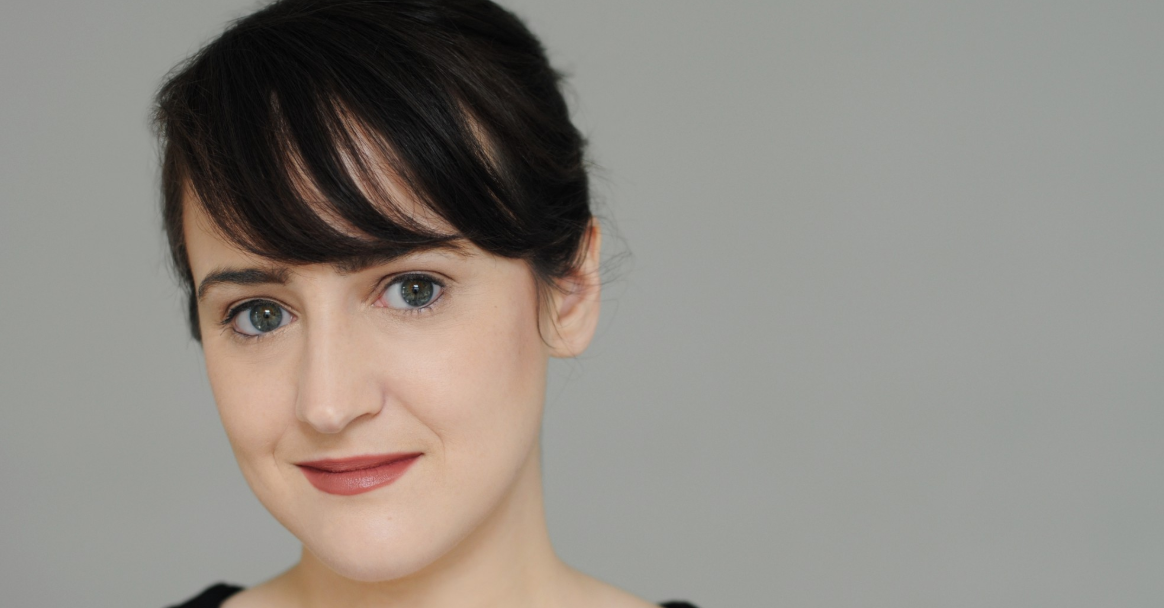 Mara Wilson Net Worth 2018 - Gazette Review