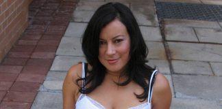 Jennifer Tilly Net Worth