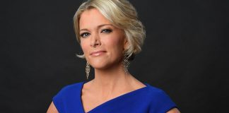 What Happened to Megyn Kelly