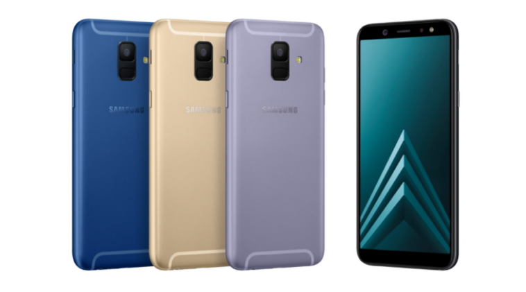 Samsung launches Galaxy A9 Star, Galaxy A9 Star Lite