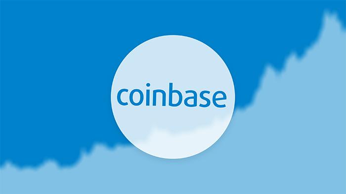 CoinBase Signup Bonus and Promo Code - Gazette Review
