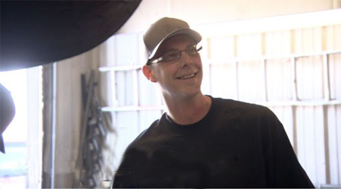 What Happened to Tyler Priddy aka Flip from Street Outlaws