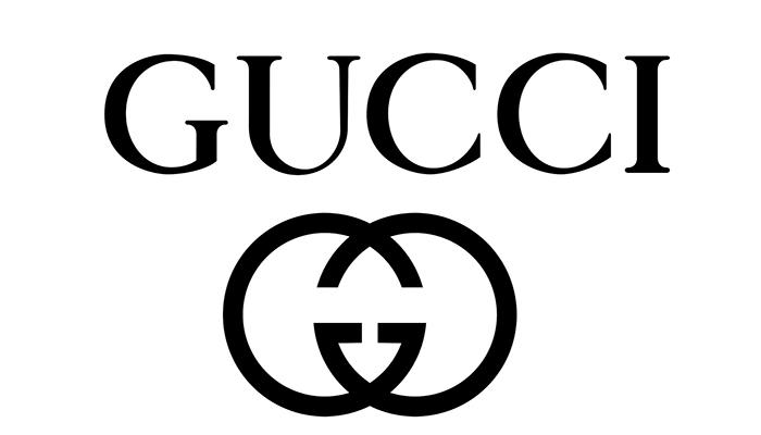 0299c3883 Gucci Net Worth 2018 - Gazette Review
