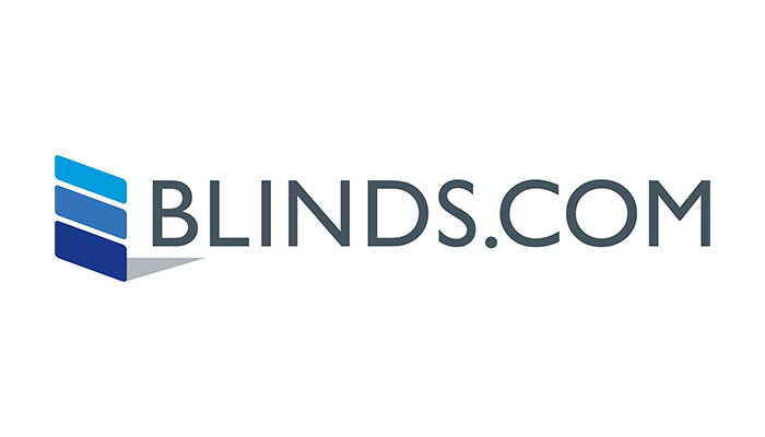 blinds com promo code Blinds.Promo Codes and Discounts   Gazette Review blinds com promo code