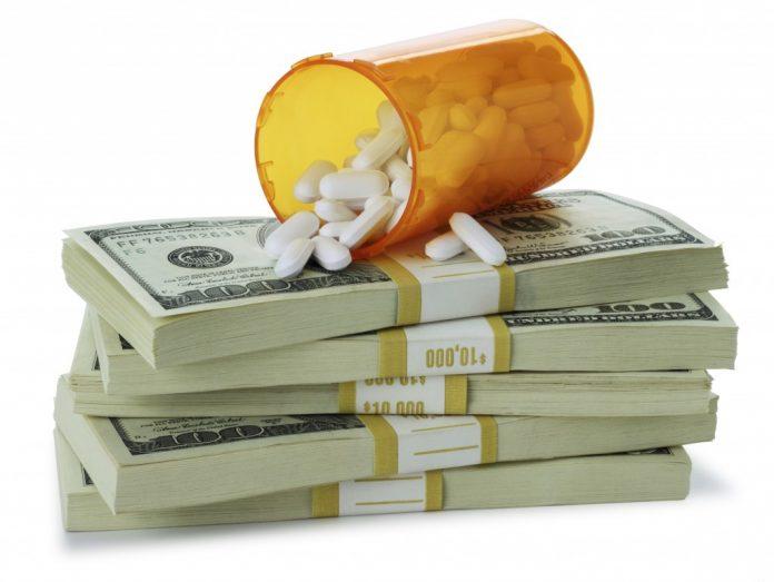 Can you get viagra on prescription