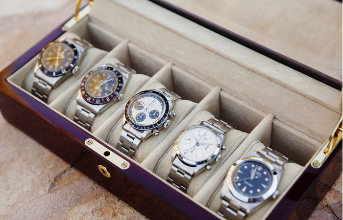 Top 10 Most Expensive Rolex Watches Gazette Review