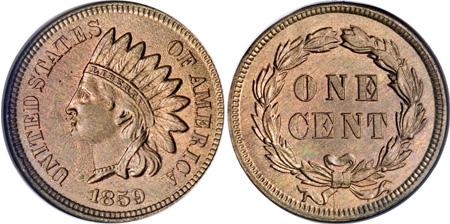 Top 10 Most Valuable Pennies - Gazette Review