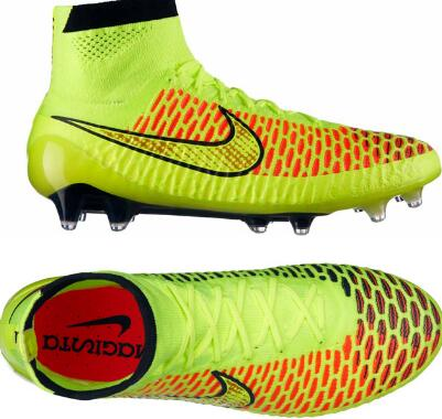 most expensive nike soccer cleats