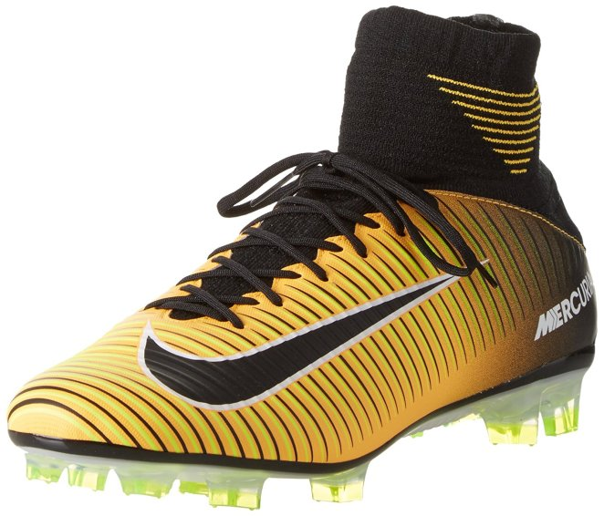 expensive nike football boots