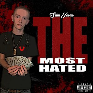 Slim Jesus Net Worth