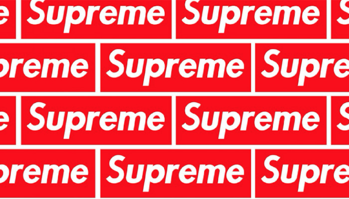 Top 10 Most Expensive Supreme Products - Gazette Review 0870cd362ea71