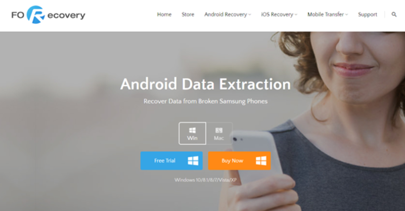 How To Recover Deleted Photos From Android Phone Gazette Review