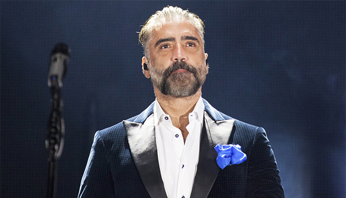 Alejandro Fernandez Net Worth 2018 Gazette Review