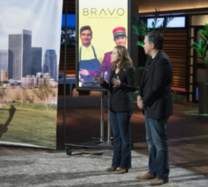 Bravo After Shark Tank - 2018 Update - Gazette Review