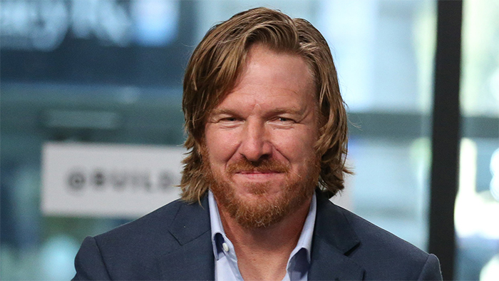 Chip Gaines Net Worth 2018 Gazette Review,Best Artificial Christmas Trees For Heavy Ornaments