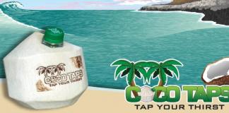coco taps