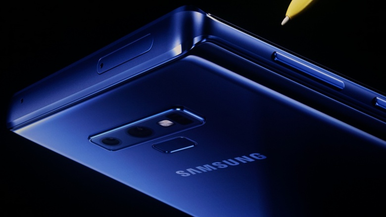 Samsung confirms Galaxy A8 Star price and release date in India
