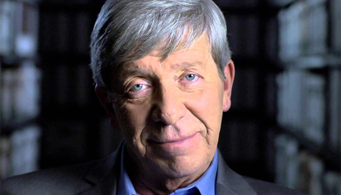 Joe Kenda Net Worth 2018 Gazette Review Check out our call joe kenda selection for the very best in unique or custom, handmade pieces from our shops. joe kenda net worth 2018 gazette review