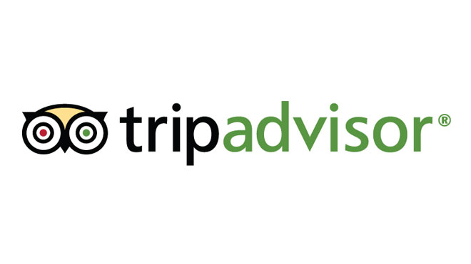Penning fake TripAdvisor reviews could now result in JAIL