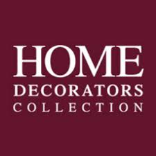 What Happened To The Home Decorators Collection Catalog 2018