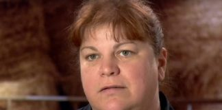 What happened to Dr Brenda on Dr Pol