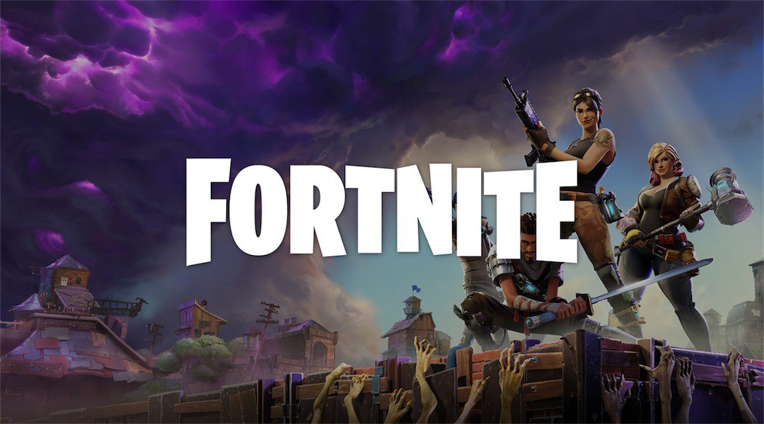 Fortnite Scams Continue Targeting Players Researchers Say