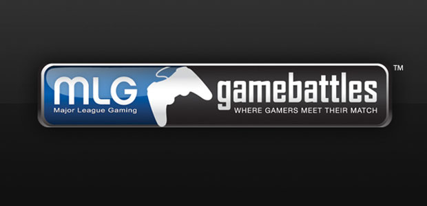 What Happened To GameBattles (MLG) Forums? - 2019 Update
