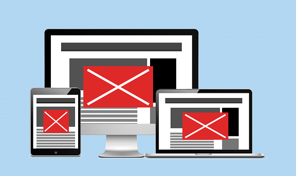 Guide on the Best Popup Blockers for Safari - Gazette Review